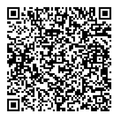 Contact QRCode
